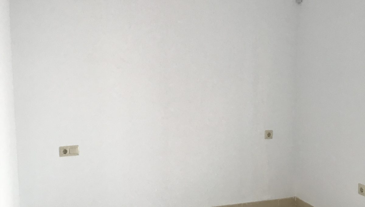 Chalet-venta-Benacazon (17)