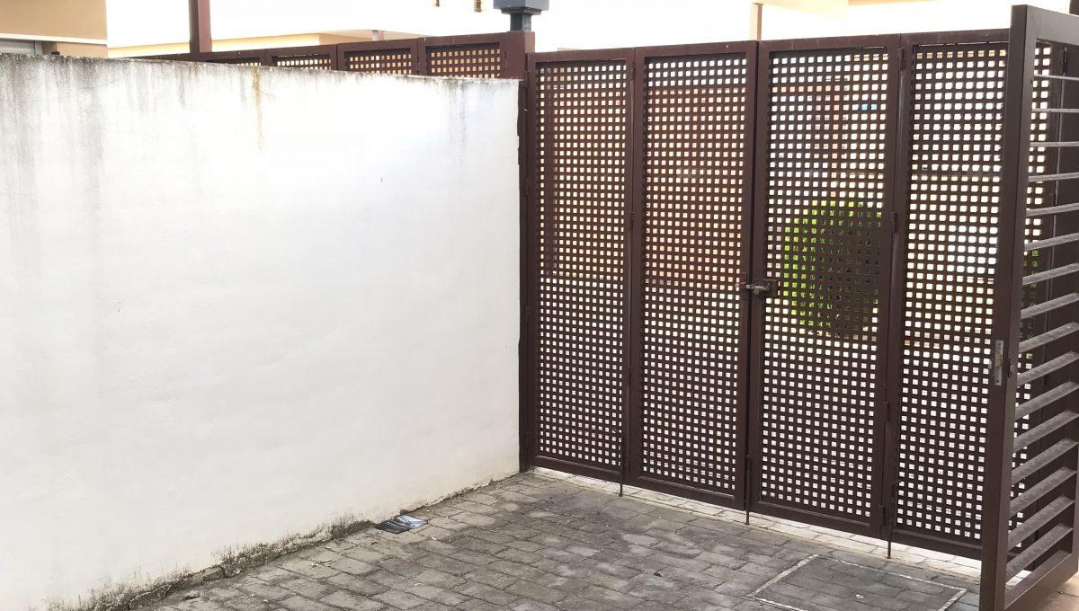 Chalet-venta-Benacazon (21)