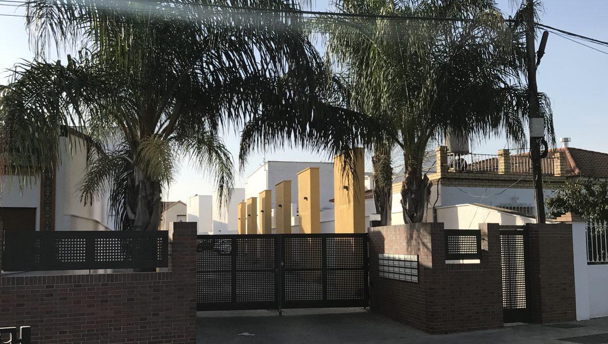 Chalet-venta-Benacazon (3)