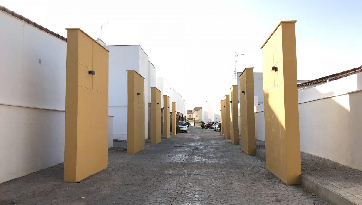 Chalet-venta-Benacazon (5)