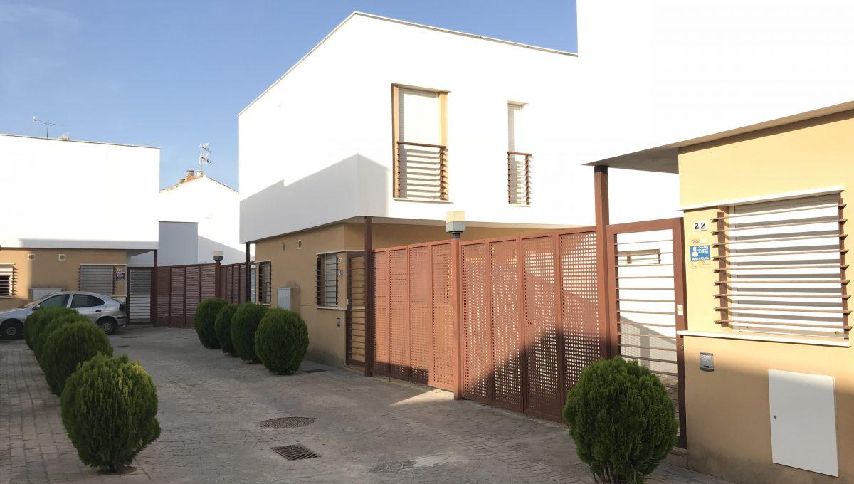 Chalet-venta-Benacazon (7)